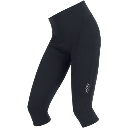 Gore Bike Wear Power 2.0 3/4 LengthTights