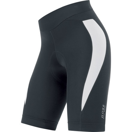 Gore Bike Wear Power 2.0 Women's Shorts