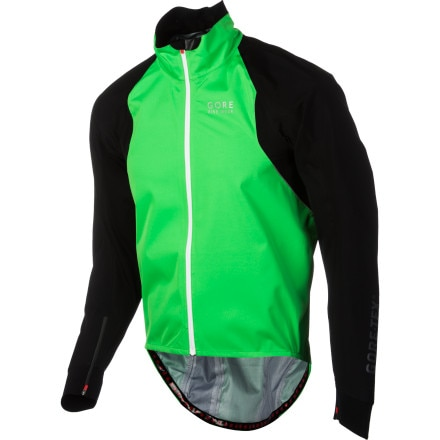 Gore Bike Wear Oxygen GT AS Jacket