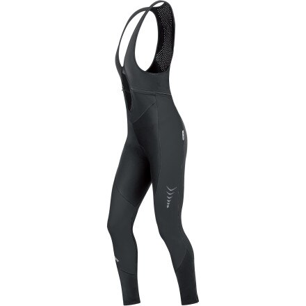 Gore Bike Wear Contest SO Women's Bib Tights