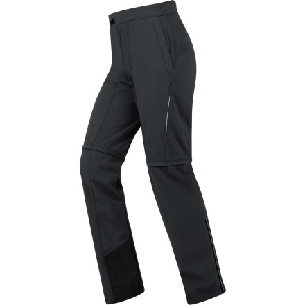 Gore Bike Wear Fusion SO Women's Pant