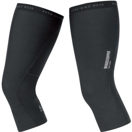 Gore Bike Wear Universal SO Knee Warmer
