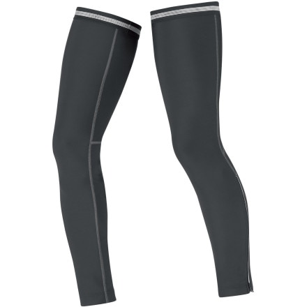 Gore Bike Wear Universal Thermo Leg Warmer