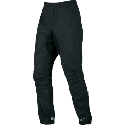 Gore Bike Wear Path Pants