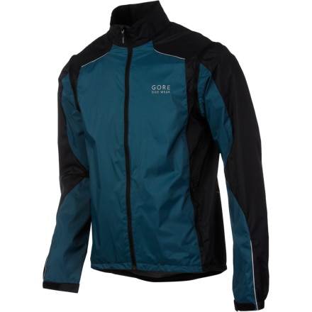 Gore Bike Wear Countdown 2.0 AS ZO Jacket