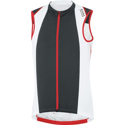 Gore Bike Wear Xenon 2.0 Singlet - Men's