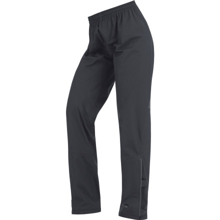 Gore Bike Wear Countdown GT Women's Pant