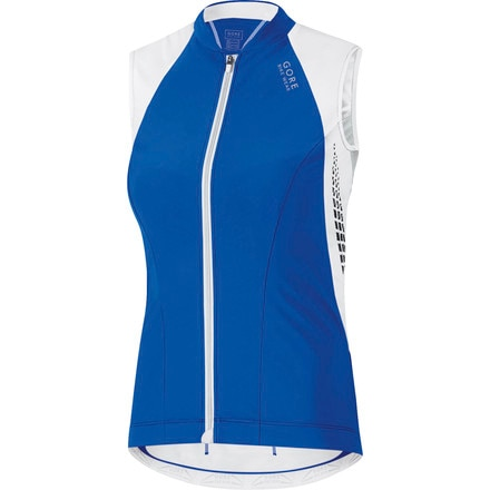 Gore Bike Wear Xenon 2.0 Sleeveless Women's Singlet