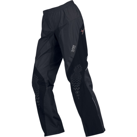 Gore Bike Wear ALP-X 2.0 GT AS Long Pants