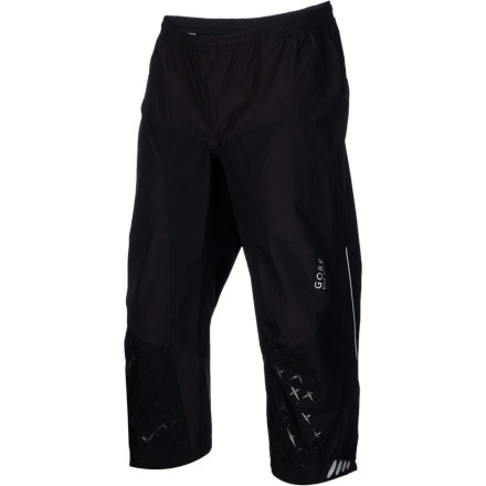 Gore Bike Wear ALP-X 2.0 GT AS 3/4 Length Pants