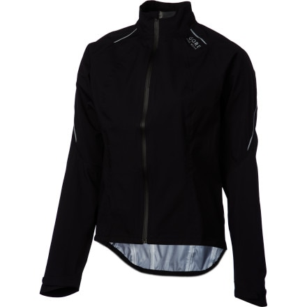 Gore Bike Wear Oxygen GT AS Women's Jacket