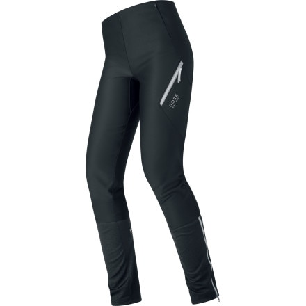 Gore Bike Wear Countdown SO  Women's Pants
