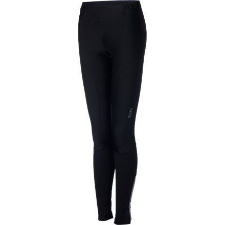 Gore Bike Wear Power SO Tight + Insert - Women's