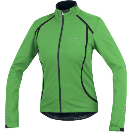 Gore Bike Wear Oxygen SO Women's Jacket