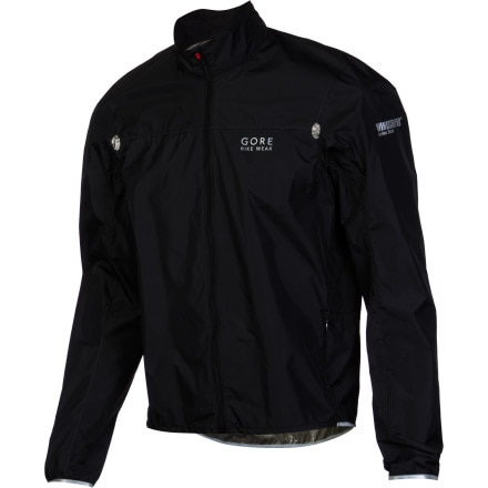 Gore Bike Wear Alp-X AS Light Men's Jacket