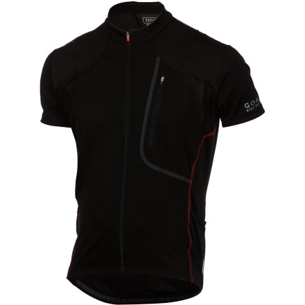 Gore Bike Wear Alp-X 3.0 Men's Jersey