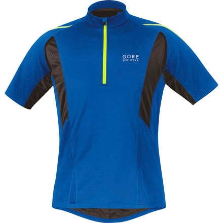 Gore Bike Wear Countdown 2.0 Jersey - Men's