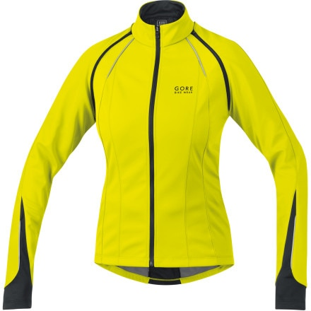Gore Bike Wear Phantom 2.0 SO Women's Jacket