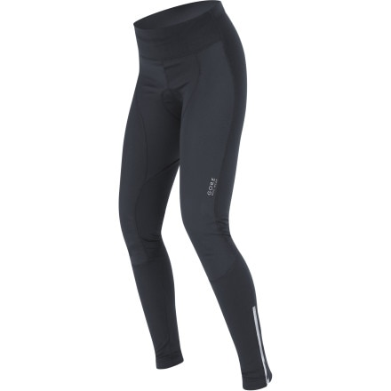 Gore Bike Wear Contest SO Women's Tights+