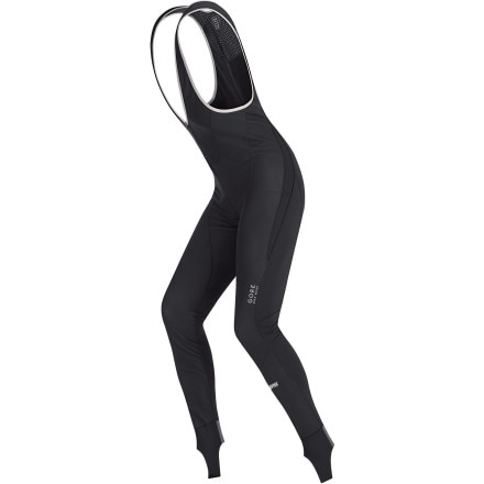 Gore Bike Wear Oxygen SO Bib Tights