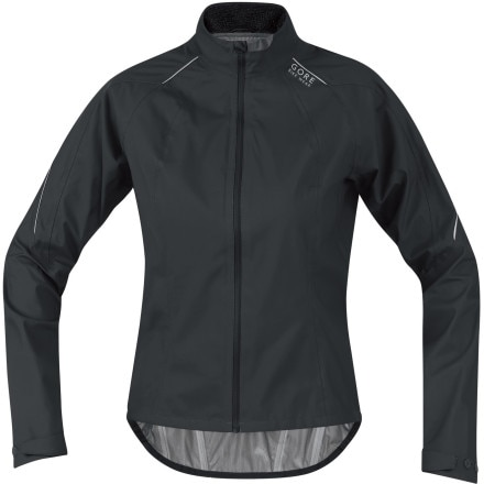 Gore Bike Wear Road Race GT AS Lady Jacket