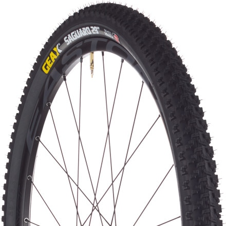 Geax Saguaro Tire - 29in