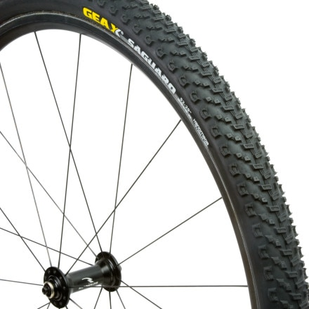 Geax Saguaro Tire - Tubular - 29in