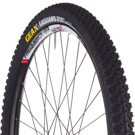 Geax Saguaro Tire - 27.5in