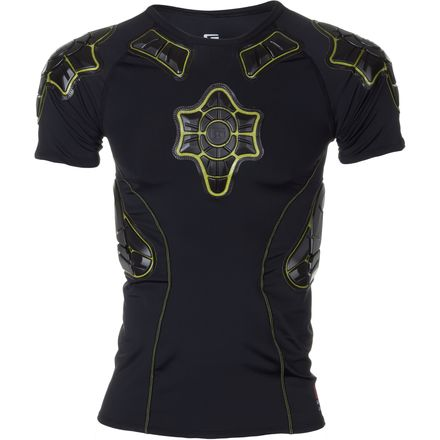 Pro-X Compression Shirt G-Form