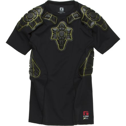 G-Form Pro-X Compression Shirt - Kids'