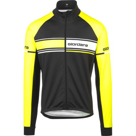 Giordana Tempo Vero Trade Jacket - Men's