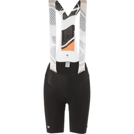 NX-G Bib Shorts - Women's Giordana
