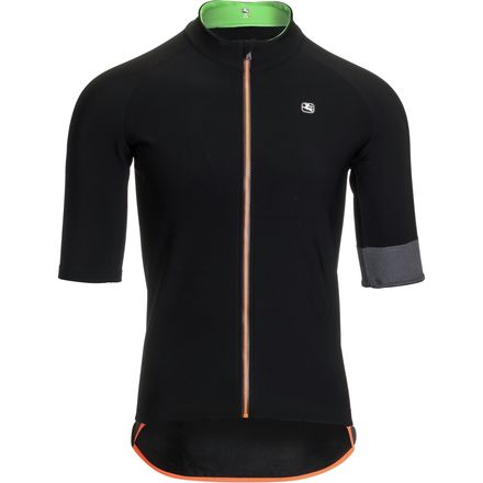 Giordana G Shield Short-Sleeve Jersey - Men's