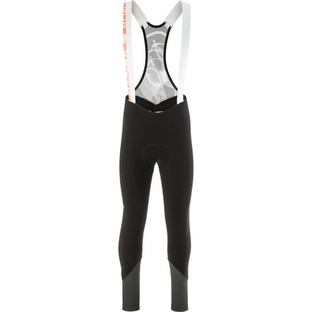 G Shield Bib Tight - Men's Giordana