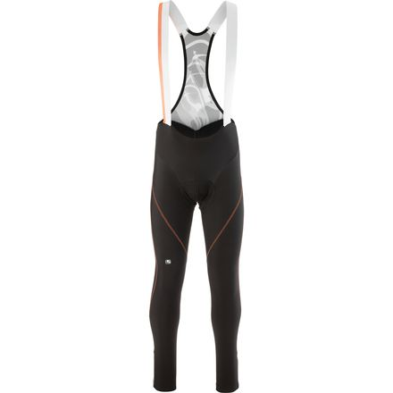 Sosta Bib Tight - Men's Giordana