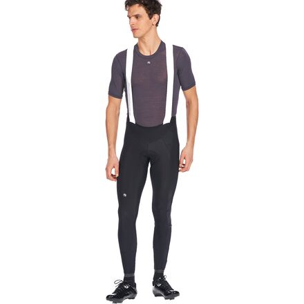 Fusion Bib Tight - Men's Giordana