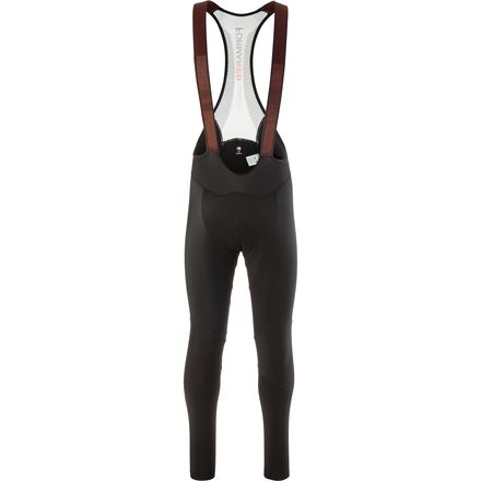 FR-C Trade Bib Tights - Men's Giordana