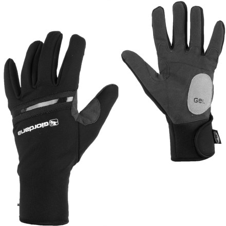 Giordana Body Clone Winter Gloves