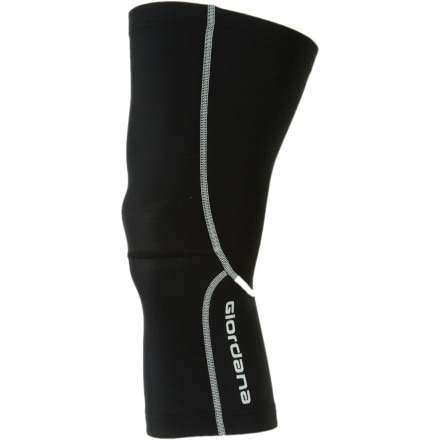 Giordana Silverline Super Roubaix Knee Warmer