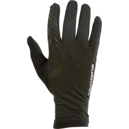 Giordana Over/Under Lightweight Liner Glove