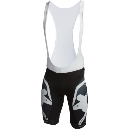 Giordana Trade Bib Shorts