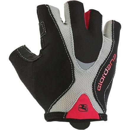 Targa Gloves Giordana