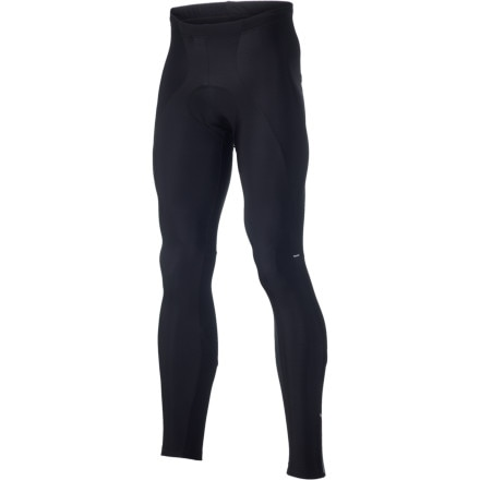 Giordana Fusion Men's Tights