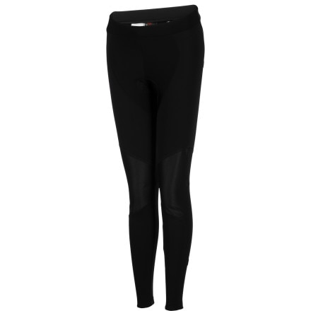 Giordana FormaRed Carbon Women's Tights