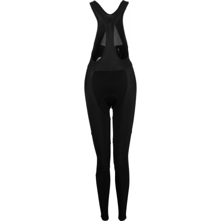 Giordana FormaRed Carbon Women's Bib Tights
