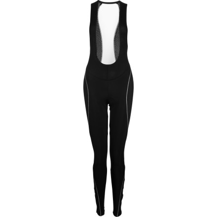 Giordana Silverline Women's Bib Tights