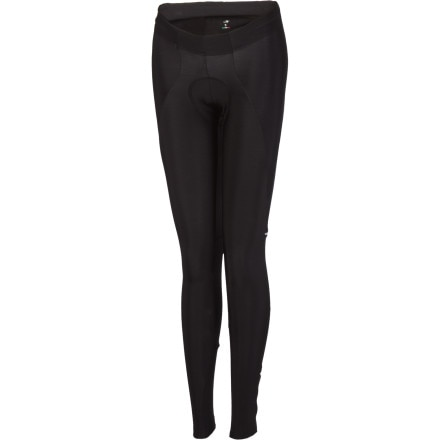Giordana Fusion Women's Tights