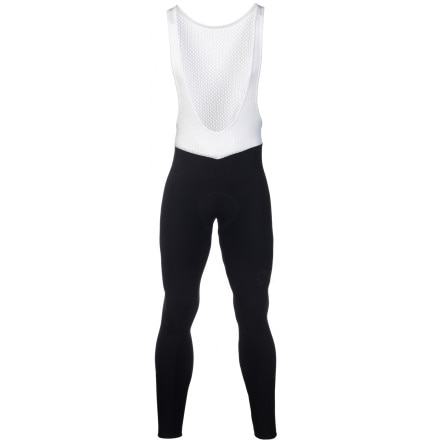 Giordana G Shield Bib Tights