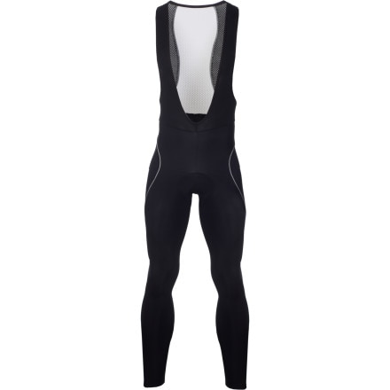 Giordana Silverline Bib Tights - Men's