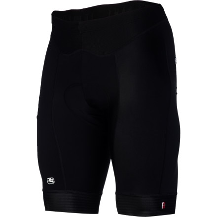 Giordana FormaRed Carbon Men's Shorts